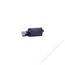 Casio Festékhenger számológépekhez, HR-8, FR-510 típusokhoz, fekete nyomtatópatron & toner