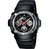 Casio G-Shock AW-590