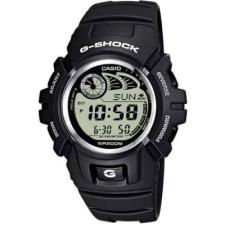 Casio G-Shock G-2900F karóra