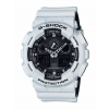 Casio G-Shock GA-100L