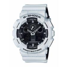 Casio G-Shock GA-100L karóra