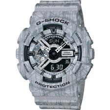 Casio G-Shock GA-110 karóra