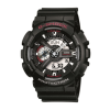 Casio G-Shock GA-110CB