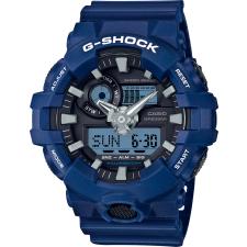 Casio G-Shock GA-700 karóra