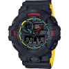 Casio G-Shock GA-700SE