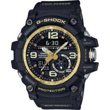 Casio G-Shock GG-1000 karóra
