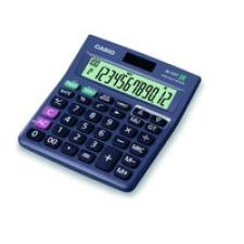 Casio MJ-120D számológép