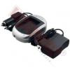 Casio NP-60 akku töltők