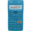 """Casio Számológép, tudományos, 181 funkció, CASIO """"FX-220"""""""