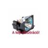 Casio XJ-360 eredeti projektor lámpa modul