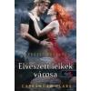 Cassandra Clare ELVESZETT LELKEK VÁROSA - A VÉGZET EREKLYÉI 5.