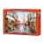 Castorland Virágbolt Párizsban 1500 darabos puzzle