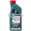 Castrol Brake Fluid DOT 4 (1 L) Fékfolyadék