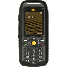CAT B25 mobiltelefon