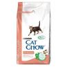Cat Chow 15KG SENSITIVE