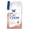 Cat Chow Adult Sensitive 1,5 kg