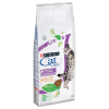 Cat Chow Adult Special Care Hairball Control - 3 kg