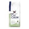 Cat Chow FELINE STERILIZED 15 KG