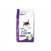 Cat Chow PURINA CAT CHOW - ADULT HAIRBALL CONTROL 15KG
