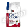 Cat Chow Special Care Adult Urinary Tract Health 1,5kg