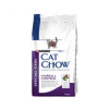 Cat Chow Special Care Hairball Control macskaeledel, 15 kg (5119678)
