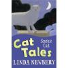 Cat Tales: Smoke cat