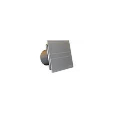 Cata E100GST szellőztető ventilátor hűtés, fűtés szerelvény