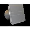 Cata E-100GS szellőztető ventilátor