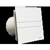 Cata E-100GT szellõztetõ ventilátor