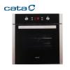 Cata LC 8110 PYRO BK