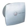 Cata X-MART 10 MATIC INOX ventilátor