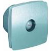 Cata X-Mart 12 Inox Timer Axiális háztartási ventilátor