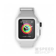 Catalyst Apple Watch 2 42mm Alpine White vízálló tok tok és táska