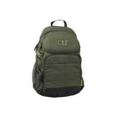 Caterpillar Ben II Backpack 83458-40
