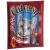 Catessy 2x10 darab Catessy stick macskasnack - Bar-B-Q lazac