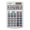 Catiga 2578CD számológép
