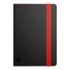 CATKIL Univerzális Tablet Tok CATKIL CTK003 Fekete Piros