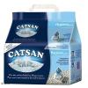 Catsan Hygiene Cat higiéniás macskaalom - 2 x 20 l