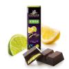Cavalier étcsoki citrom-lime 40 g