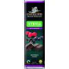 Cavalier étcsokoládé steviával, 40 g - bogyós-gyümölcsös