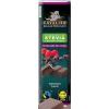 Cavalire bogyós gyümölcsös étcsokoládé 40g