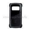 CC-3010 hátlaptok fekete (C6-01)*