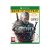 CD Projekt The Witcher 3 Wild Hunt Game of the Year Edition /XONE (879)