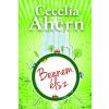 Cecelia Ahern Bennem élsz (új, zöld)