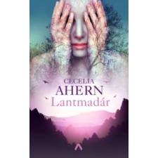 Cecelia Ahern Lantmadár irodalom