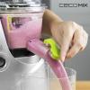 Cecomix 4058 Smoothie-Szűrő