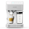 Cecotec Power Instant-ccino 20 Touch