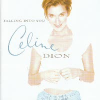 Celine Dion Falling Into You (CD)