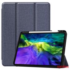 CELLECT Apple iPad Pro 11 2020 tablet tok toll tartóval,Ké tablet tok