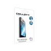 CELLECT Cellect Xperia XA Ultra fólia, 2 db